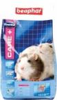 Krmivo pro potkany