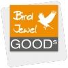 Bird Jewel